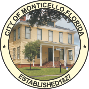 City of Monticello - A Place to Call Home...
